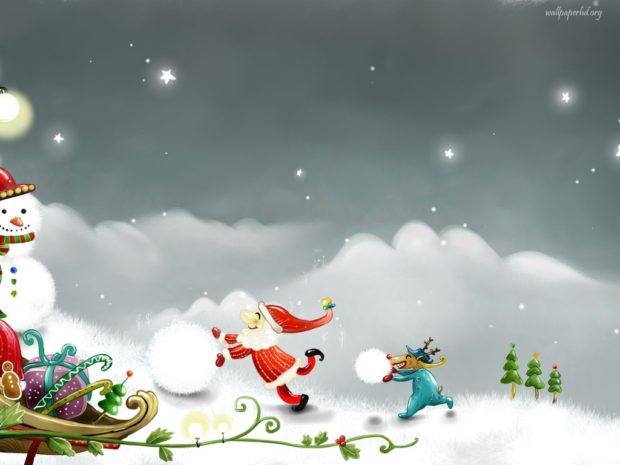 christmas-santa-snowball_1024x768
