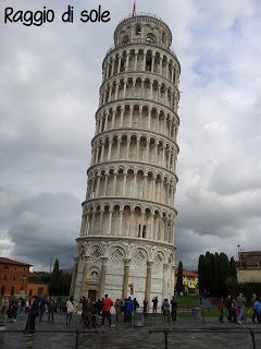 Pisa (2012)
