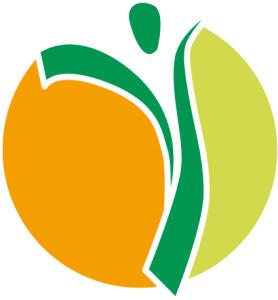 Logo ASSACCI