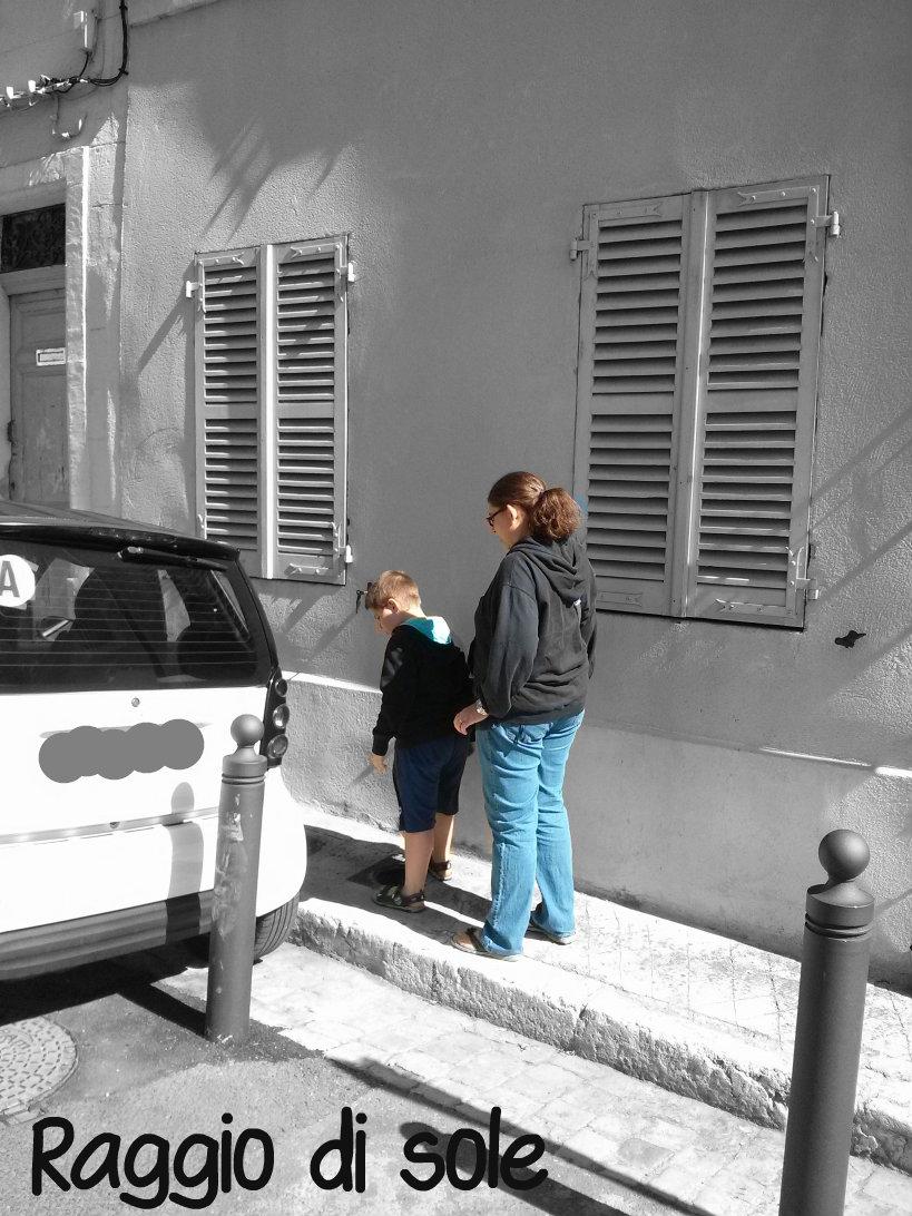 marsiglia_bn