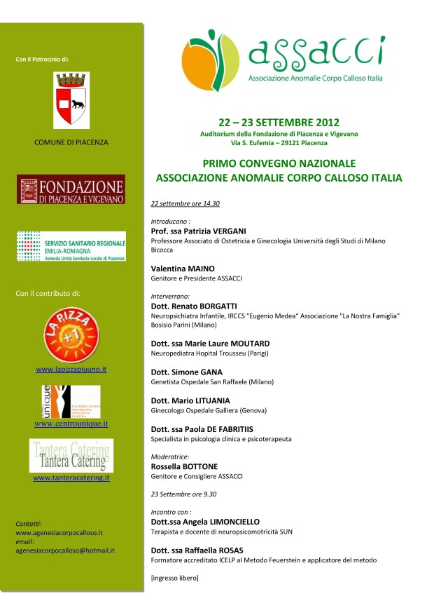 Locandina convegno Assacci-page-001